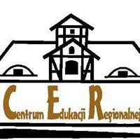 Centrum Edukacji Regionalnej