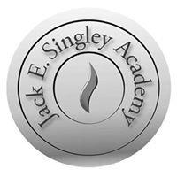 Jack E. Singley Academy, Irving ISD