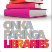 Onkaparinga Libraries