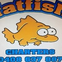 Fatfish Charters