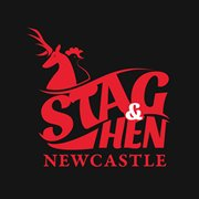 Stag and Hen Newcastle