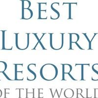 Best Luxury Resorts