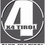 Offroad Club 4x4-Tirol