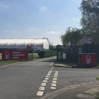 Nottingham Forest Academy