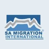SA Migration - Visas & Permits