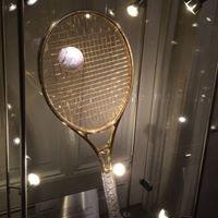 Olegs Tennis