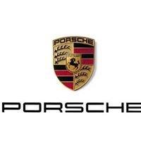 Porsche Center Bergen