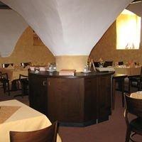 Restaurant im Schloss Schleiden