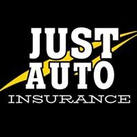 Just Auto Insurance Services., Inc.