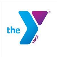 Ingram Family YMCA