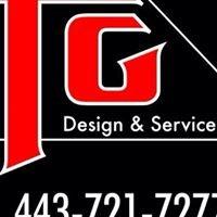 TG Design & Services, LLC.
