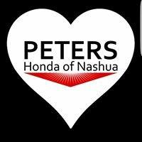 Peters Honda of Nashua