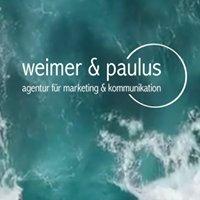 Agentur Weimer & Paulus