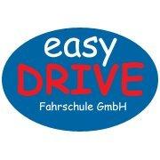 easy DRIVE Fahrschule