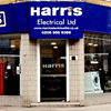 Harris Electrical Ltd