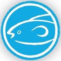 Regal Seafoods