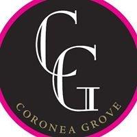 Coronea Grove Olives