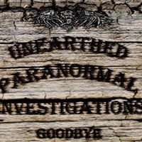 Unearthed Paranormal Investigations