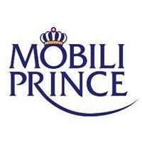 Mobili Prince