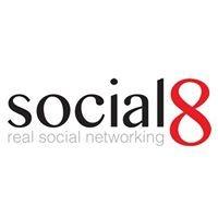 Social 8