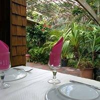 Restaurant Le Pinpin