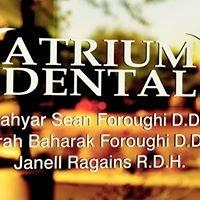 Atrium Dental