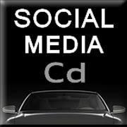 SocialMediaCarDealers