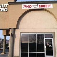 Asian Pho Reno Reno United States