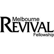 Melbourne Revival Fellowship
