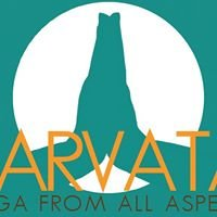 Sarvata Yoga - Yoga From All Aspects