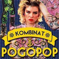 Kombinat Pogopop