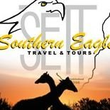 Southern Eagle Travel and Tours