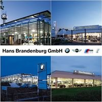 Hans Brandenburg GmbH