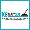 KC Carpet Care
