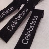 Celebrista. fashion agency