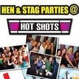 Stag & Hen Manchester