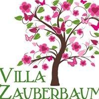 Villa Zauberbaum