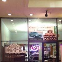 Motorcar Portfolio. LLC