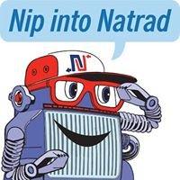 Natrad Esperance