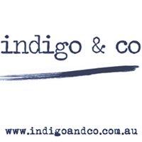 Indigo & Co