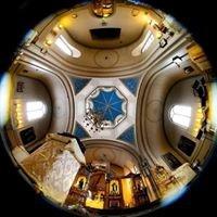Vaasan ortodoksinen seurakunta / Pyhän Nikolaoksen kirkko