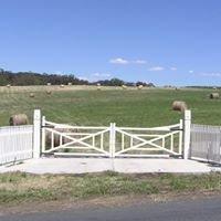 Adelaide Hills Lifestyle Properties