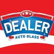 Dealer Auto Glass of Arizona