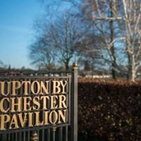 Upton by Chester Pavilion