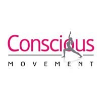 Conscious Movement