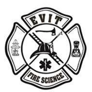 EVIT Fire Science Academy