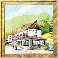 Ferienhaus Waldstube, Eifel