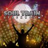 Soul Train Stockholm