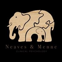Neaves & Menne Clinical Psychology