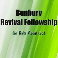 Bunbury Revival Fellowship
